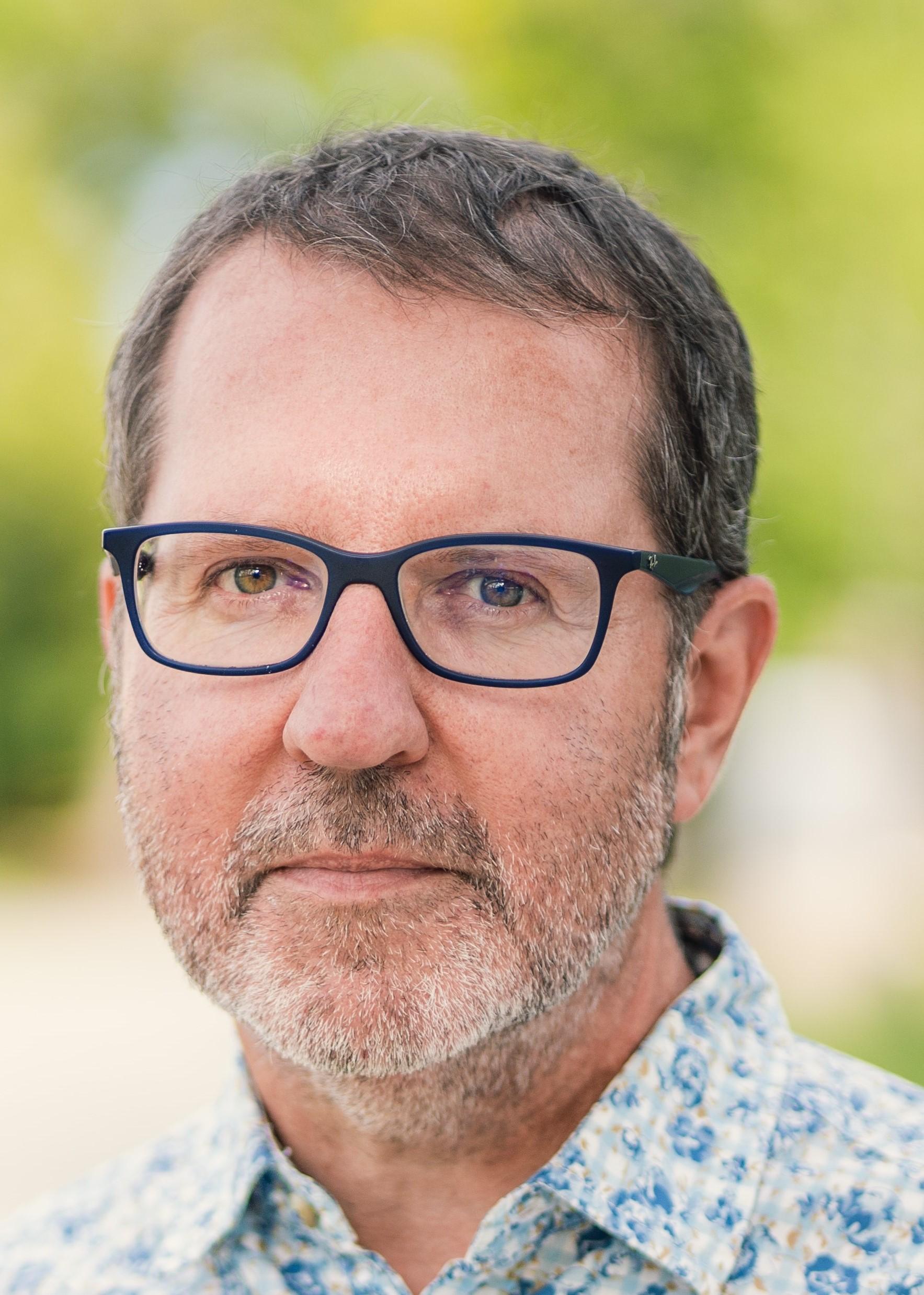 Christian G. Majer